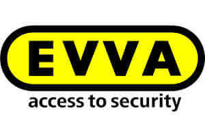 EVVA Corporate Intranet
