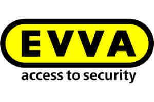 EVVA Corporate Intranet