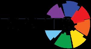 EVENTFEX Logo